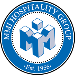 MMI Hospitality Group